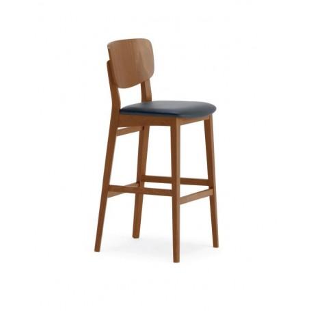 Gianna/SG Bar stools