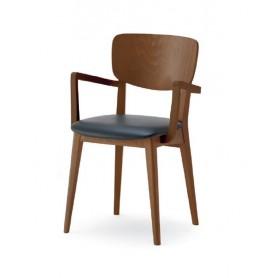 Gianna/P Chairs