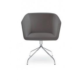 Duca/P2 Fotelje