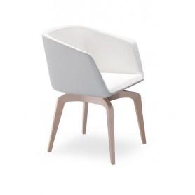 Duca/L3 Fotelje