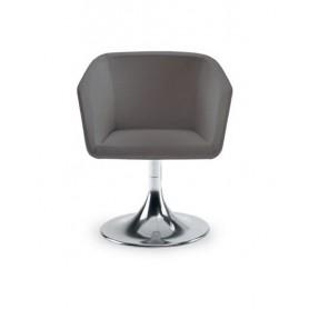 Duca/C7 Fotelje