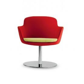 Daniela/B Fotelje