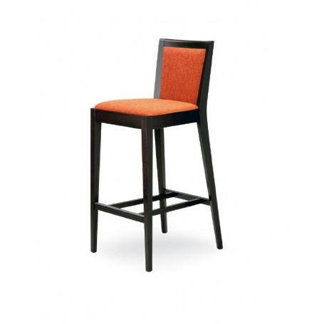 Dakota/SG Bar stools