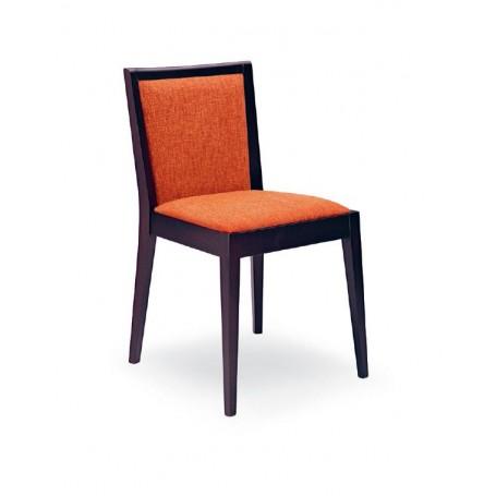 Dakota/S Chairs