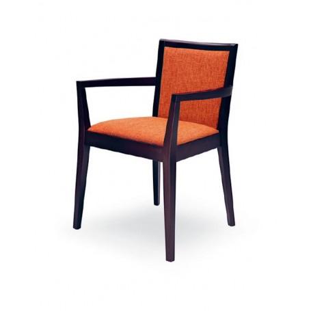 Dakota/P Chairs