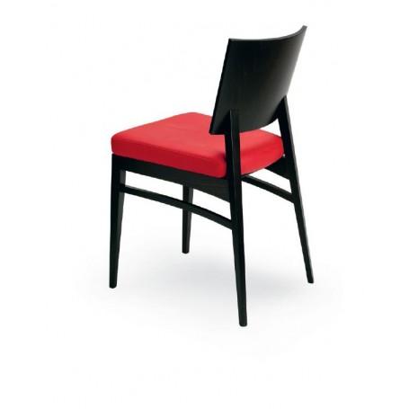 Crono/S Chairs