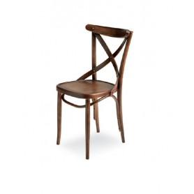 Croce Chairs