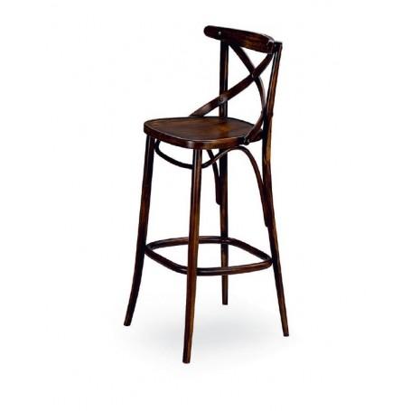 Croce/SG Bar stools