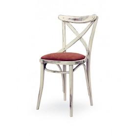 Croce/lmb Chairs