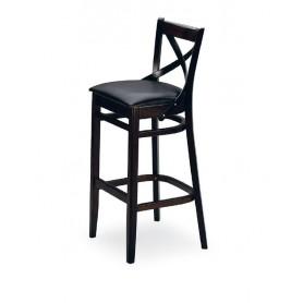 Wolf/SG Bar stools
