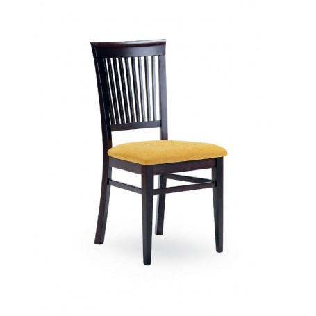 Sira/ST Chairs