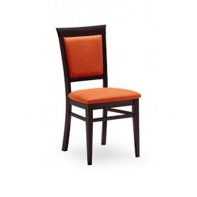 Sira/I Chairs