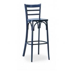 Scala/SG Bar stools thonet