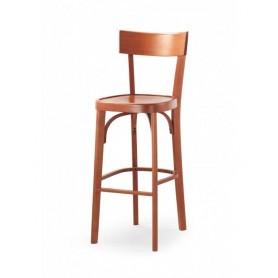 Milano crociera/SG Bar stools