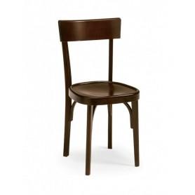 Milano crociera Chairs