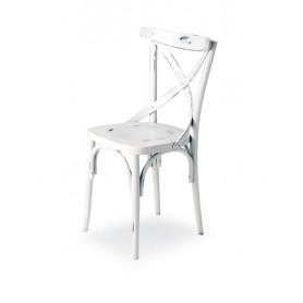 Croce 2 Chairs