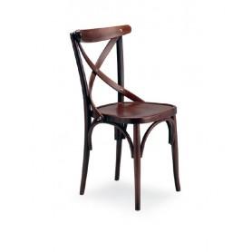 Croce 1 Chairs