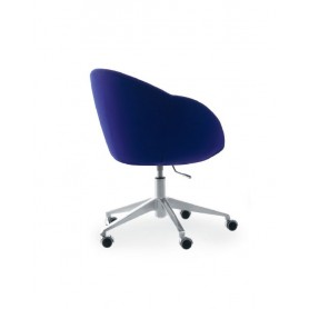 Conny/R9 Armchairs office