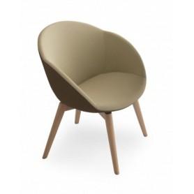 Conny/L7 Fotelje