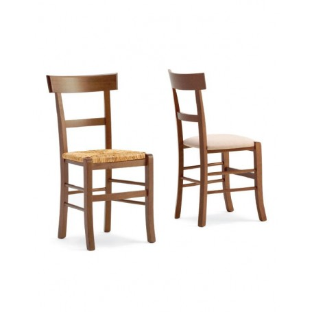 Condor Chairs