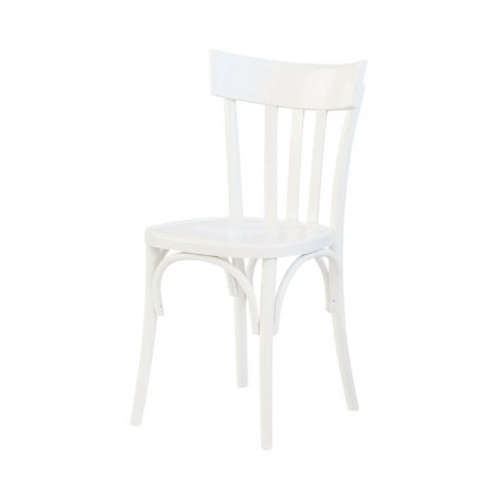 Como Chairs
