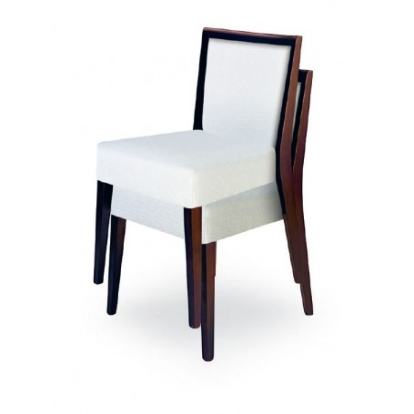 Colorado/S/IMP Chairs