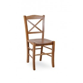 Claudia/L Chairs
