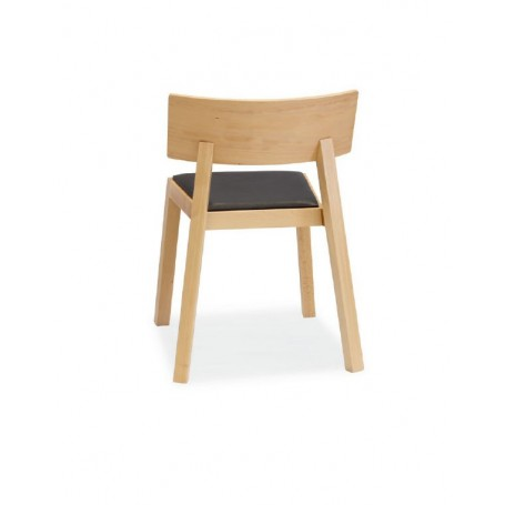 Cipro Chairs