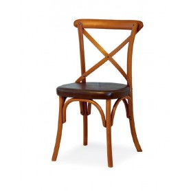 Ciao/Tl Chairs