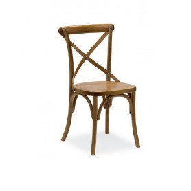 Ciao/SL Chairs