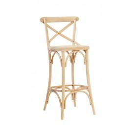 Ciao/SG Bar stools