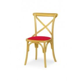 Ciao/lmb Chairs