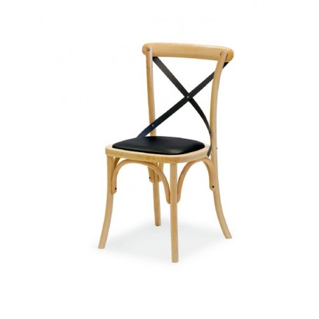 Ciao/Antra Chairs