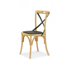 Ciao/Antra/M Chairs