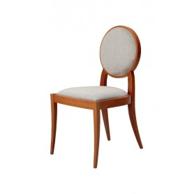 Caos/S Chairs masiv
