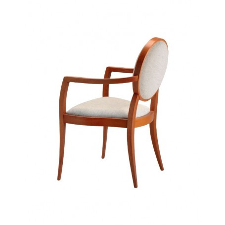 Caos/P Chairs masiv