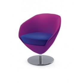Belen/SX Fotelje