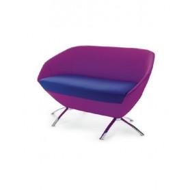 Belen/sofa Dvosjed
