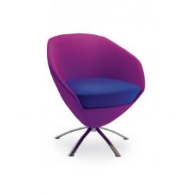 Belen/S Fotelje