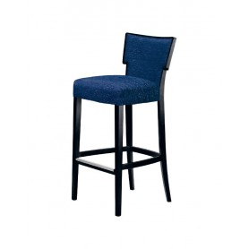 Barcellona/SG Barske stolice