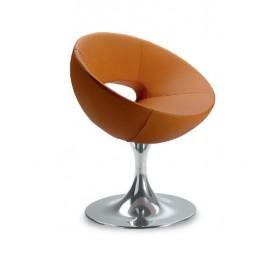 Barby/BA Fotelje