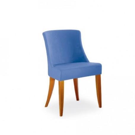 Zeudi/S Chairs