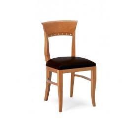 Atene/S Chairs masiv