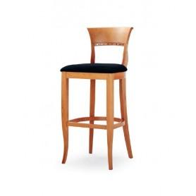 Atene/SG Bar stools masiv