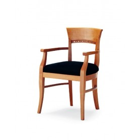 Atene/P Chairs masiv