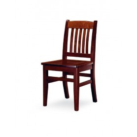 Art 41 Chairs