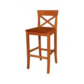 Arianna/SG Bar stools