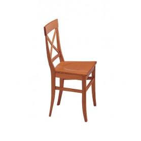 Arianna/S Chairs