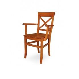 Arianna/P Chairs