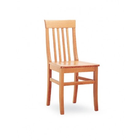 Ana Chairs